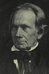 Henry Clay 100px