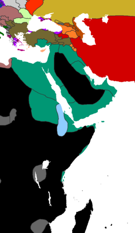 File:PM3 - Treaty of Adana Final.png