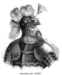 Portrait-of-frederick-i-called-the-brave-or-the-bitten-1257-1323-a-dk32r1