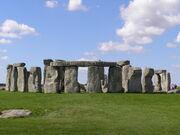Stonehenge2007 07 30