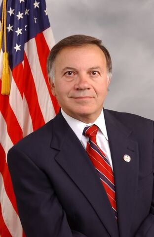 File:Tom Tancredo official Congressional.jpg