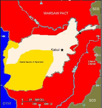 AfghanColdWar3