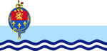Flag of PortRoyal TBAC