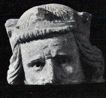 Head (possibly Haakon V of Norway).jpg