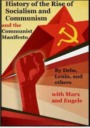 History of Rise of Communism 2.0