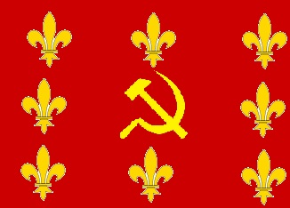 File:Restored French Orleanist Regime Flag.jpg