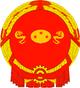 SichaunDDflag
