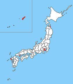 1983NukesJapan