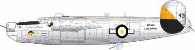B24J RWAF