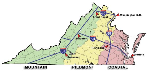File:Virginia.jpg