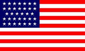 File:34 star flag.jpg