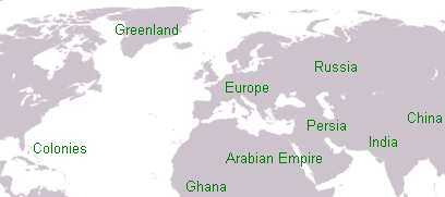 File:World (Celtic Rules).png