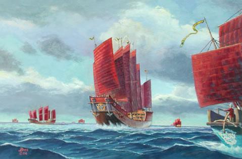 File:Zheng he.jpg