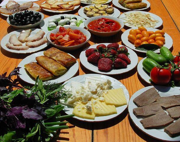 File:761px-Azerbaijan Light snack.jpg