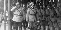 Austro-Hungarian Crisis (Das Große Vaterland)