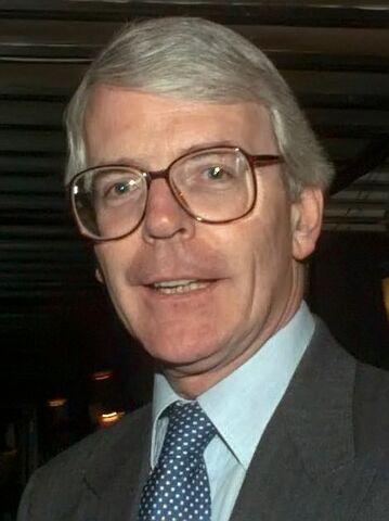 File:John Major 1996.jpg