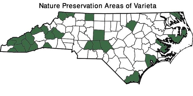 File:Map New England Varieta NPAs (VegWorld).png