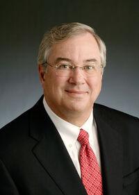 Richard A. Champion
