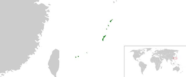 File:800px-Map of Ryukyu Kingdom.png