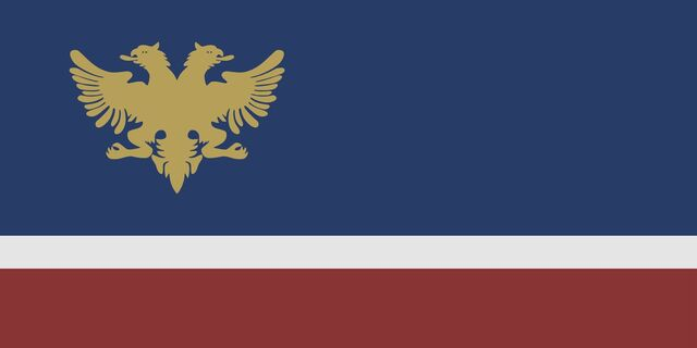 File:AMP Flag of Slavic Federation.jpg