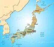 EastWestJapan