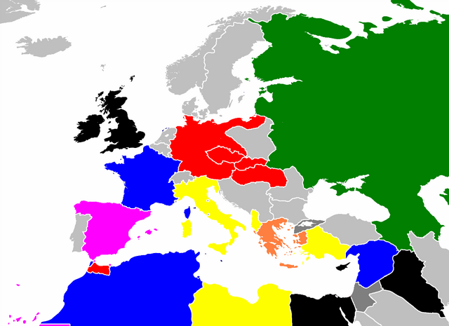 File:Europe-after-war.png
