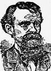 James G Field