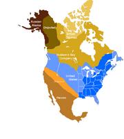 Northamericamapquil1820