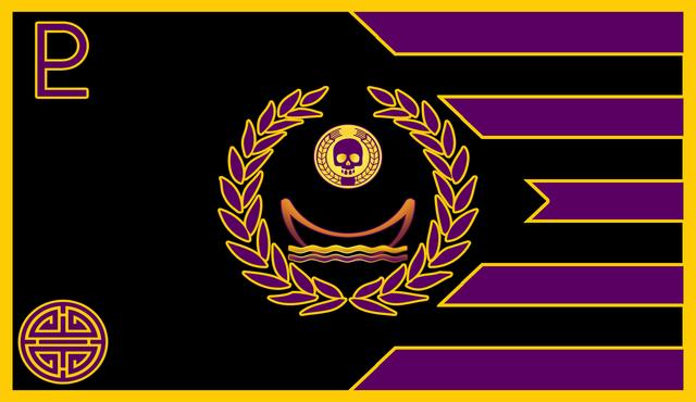 File:Polaran Flag.png