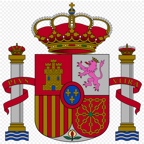 File:SpainCOA.png