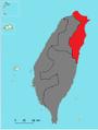 Taihoku Prefecture LOE.png