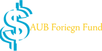 AUB Foreign Fund (New America)