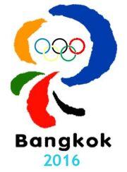 Bangkok2016ddbidlogo