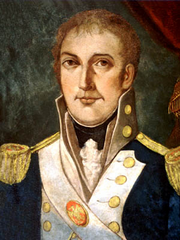 William Claiborne