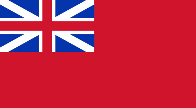 File:British-Red-Ensign-1707.png