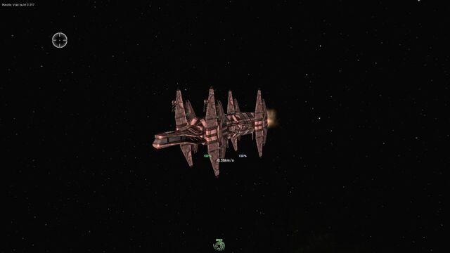 File:Veridian Bomber.jpg