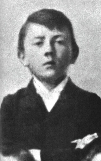 File:Adolf Hitler as a child.jpg