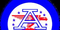 Atlanta Rebels (No AFL)