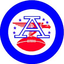 File:AmericanFootballLeague.png