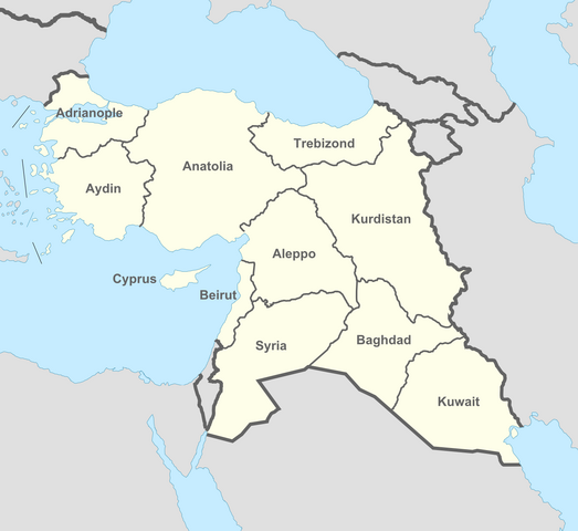File:Atlas of Turkey (No Napoleon).png