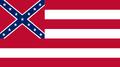 ConfederateProvincesFlag.png