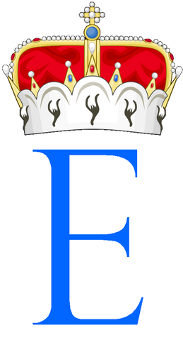 File:Emil I Royal Monogram.png