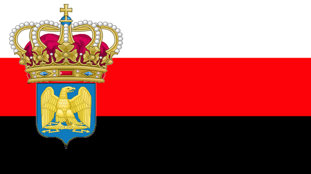 File:Flag of Italy AWOD.png