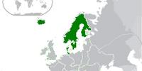 Kalmar Union (Richard's England)