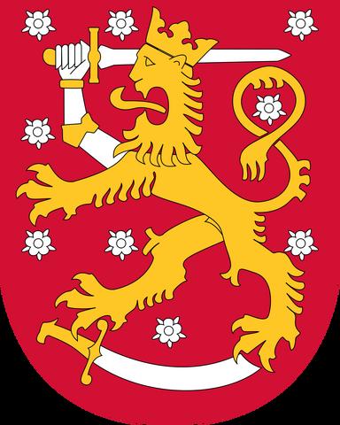 File:Suomi CoA.png