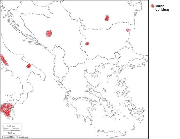 File:New Ottoman Empire - Balkan Uprisings.jpg