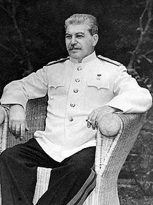 File:Stalin2.jpg