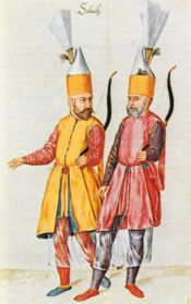 File:A pair of archer Yeniceri.png