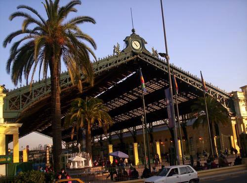 File:Cuzco central station.jpg