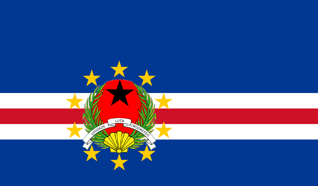 File:Flag of fee Guiné.png